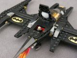 lego-super-heroes-6863-batwing-battle-over-gotham-city-ibrickcity11