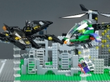 lego-super-heroes-6863-batwing-battle-over-gotham-city-ibrickcity15