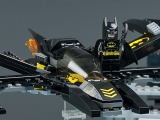 lego-super-heroes-6863-batwing-battle-over-gotham-city-ibrickcity16