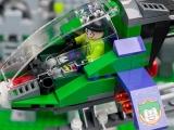 lego-super-heroes-6863-batwing-battle-over-gotham-city-ibrickcity5