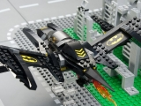 lego-super-heroes-6863-batwing-battle-over-gotham-city-ibrickcity8
