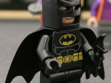 lego-super-heroes-6864-batmobile-two-face-chase-ibrickcity-14