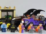 lego-super-heroes-6864-batmobile-two-face-chase-ibrickcity-5