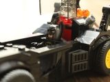 lego-super-heroes-6864-batmobile-two-face-chase-ibrickcity-7