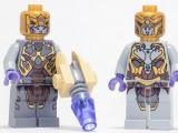 lego-super-heroes-captain-america-avenging-cycle-ibrickcity-1