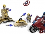 lego-super-heroes-captain-america-avenging-cycle-ibrickcity-10