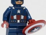 lego-super-heroes-captain-america-avenging-cycle-ibrickcity-2