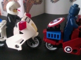 lego-super-heroes-captain-america-avenging-cycle-ibrickcity-3