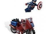 lego-super-heroes-captain-america-avenging-cycle-ibrickcity-5