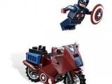 lego-super-heroes-captain-america-avenging-cycle-ibrickcity-5