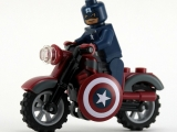 lego-super-heroes-captain-america-avenging-cycle-ibrickcity-6