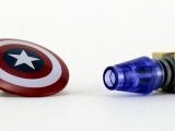 lego-super-heroes-captain-america-avenging-cycle-ibrickcity-7