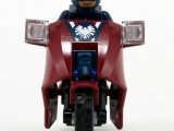 lego-super-heroes-captain-america-avenging-cycle-ibrickcity-8