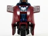 lego-super-heroes-captain-america-avenging-cycle-ibrickcity-8