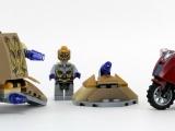 lego-super-heroes-captain-america-avenging-cycle-ibrickcity-9