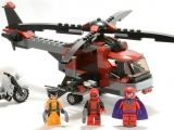 lego-6866-super-heroes-wolverine-chopper-showdown-ibrickcity-1