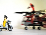 lego-6866-super-heroes-wolverine-chopper-showdown-ibrickcity-12