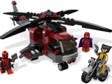 lego-6866-super-heroes-wolverine-chopper-showdown-ibrickcity-13
