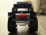 lego-super-heroes-6867-loki-cosmic-cube-escape-ibrickcity-11