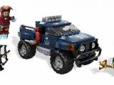 lego-super-heroes-6867-loki-cosmic-cube-escape-ibrickcity-4