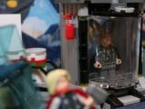 lego-super-heroes-6868-hulk-helicarrier-breakout-ibrickcity-11