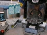 lego-super-heroes-6868-hulk-helicarrier-breakout-ibrickcity-13