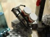 lego-super-heroes-6868-hulk-helicarrier-breakout-ibrickcity-5
