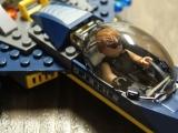 lego-super-heroes-6868-hulk-helicarrier-breakout-ibrickcity-6