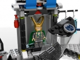 lego-super-heroes-6868-hulk-helicarrier-breakout-ibrickcity-7