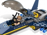 lego-super-heroes-6868-hulk-helicarrier-breakout-ibrickcity-8