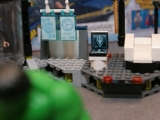 lego-super-heroes-6868-hulk-helicarrier-breakout-ibrickcity-9