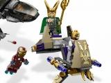 lego-super-heroes-6869-quinjet-aerial-battle-ibrickcity-10