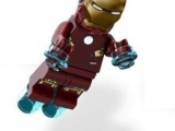 lego-super-heroes-6869-quinjet-aerial-battle-ibrickcity-12