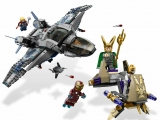 lego-super-heroes-6869-quinjet-aerial-battle-ibrickcity-14