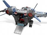 lego-super-heroes-6869-quinjet-aerial-battle-ibrickcity-4