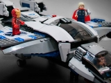 lego-super-heroes-6869-quinjet-aerial-battle-ibrickcity-6