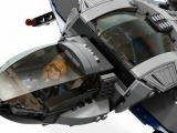 lego-super-heroes-6869-quinjet-aerial-battle-ibrickcity-8