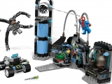 lego-super-heroes-6873-spider-man-doc-ock-ambush-ibrickcity-10