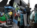 lego-super-heroes-6873-spider-man-doc-ock-ambush-ibrickcity-12