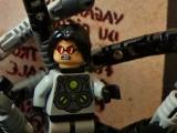 lego-super-heroes-6873-spider-man-doc-ock-ambush-ibrickcity-2