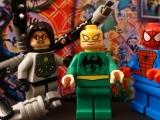 lego-super-heroes-6873-spider-man-doc-ock-ambush-ibrickcity-3