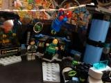 lego-super-heroes-6873-spider-man-doc-ock-ambush-ibrickcity-4