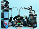 lego-super-heroes-6873-spider-man-doc-ock-ambush-ibrickcity-5