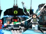 lego-super-heroes-6873-spider-man-doc-ock-ambush-ibrickcity-6
