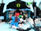 lego-super-heroes-6873-spider-man-doc-ock-ambush-ibrickcity-7