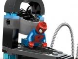 lego-super-heroes-6873-spider-man-doc-ock-ambush-ibrickcity-8