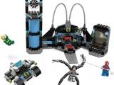 lego-super-heroes-6873-spider-man-doc-ock-ambush-ibrickcity-9