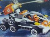 lego-70705-bug-obliterator-galaxy-squad-ibrickcity-3