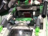 lego-70704-galaxy-squad-vermin-vaporizer-ibrickcity-1