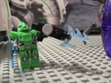 lego-70704-galaxy-squad-vermin-vaporizer-ibrickcity-mini-robot